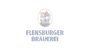 Logo-Flens-Braulogo-hover