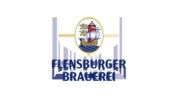 Logo-Flens-Braulogo