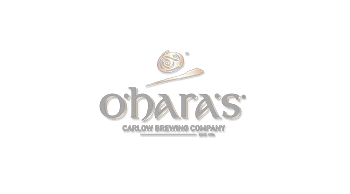Oharas-Carlow-logo-hover