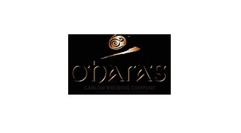 Oharas-Carlow-logo