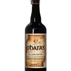oharas-barrel-aged-series